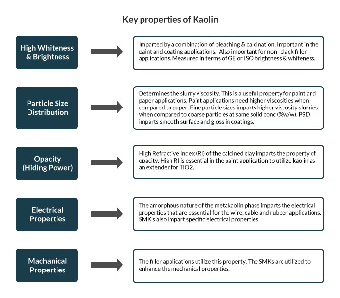 About-Wiki_Diagram_Koalin4