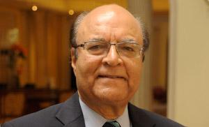 Mr.PraveenSachdev