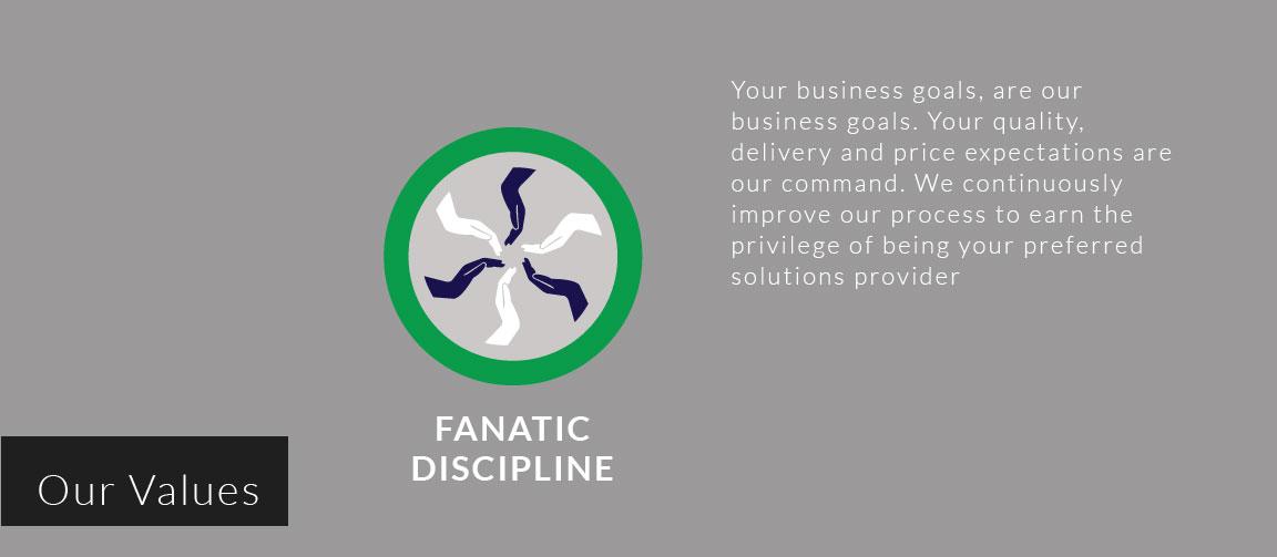 FanaticDiscipline1