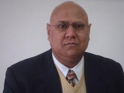 JK Jain